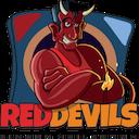 RED DEVILS App